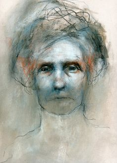 Gillian Lee Smith Artist