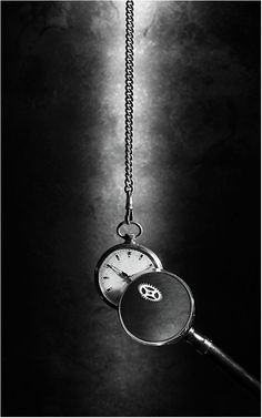 Photograph The core of Time by Victoria Ivanova on Digital Art Photography, Conceptual Photography, Color Photography, Blink Of An Eye, Shades Of White, Pretty Black, Global Art, Black And White Pictures, Portrait Inspiration
