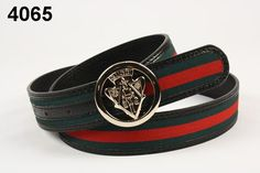 Cheap Gucci Belt