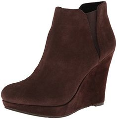 Jessica Simpson Women's Cavanah Boot