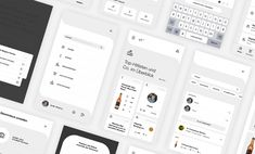 Kalea –BeerTasting | MOREMEDIA® App Store, App Design, Floor Plans, Apps, App, Application Design, Floor Plan Drawing, House Floor Plans, Appliques