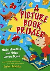 Understanding & Using Picture Books