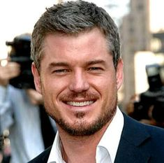 Mark Sloan + all the other sexy Hollywood men Mark Sloan, Eric Dane, Hollywood Men, Raining Men, Famous Men, Good Looking Men, Haircuts For Men, Pretty People, Beautiful People