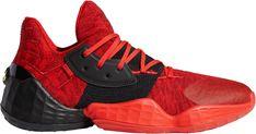 Retro Jordans 11, Jordans Girls, Nike Air Jordans, Nike Air Max, Nike Basketball Shoes, Nike Shoes, James Harden Shoes, Jordan Retro, Jordan 11