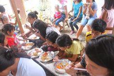 april 2014 (2) Cebu, House, Home, Homes, Houses, Cebu City, Men's Fitness Tips