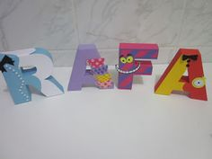 Designer Scrap Alice, Scrap, 3d, Logos, Design, Girly Girl, Physical Intimacy, Embellishments, Party