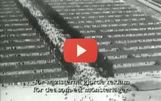 Sadly many of our kids are being taught the Holocaust didn't exist..Revisionists are try to rewrite history. The following video was actually filmed by Alfred Hitchcock. He caught the truth on film ..WARNING it is graphic.