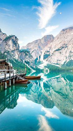 Beautiful Landscape Wallpaper, Beautiful Landscapes, Landscape Photography, Nature Photography, Travel Photography, Nature Aesthetic, Travel Aesthetic, Adventure Photography, Beautiful Places To Travel