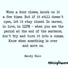 #quotes #life #inspiration #motivation #love