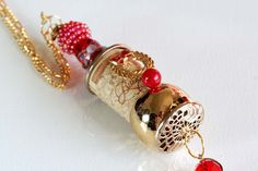 wine cork charms. Kimberly's Blog . kimberlymadson.blogspot.com