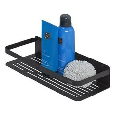 Choose one of your product categories Shower Rack, Shower Basket, Glass Shower Shelves, Bathroom Accesories, Shampoo Bottles, Shower Cubicles, Shower Gel, Stainless Steel, Things To Sell