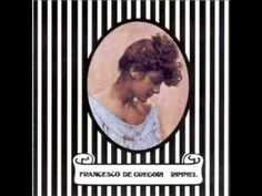 Francesco De Gregori - Rimmel [Full Album]