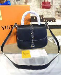 4c769a71 18 Best Louis Vuitton images in 2019 | Louis vuitton purses, Louis ...