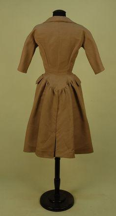 Balenciaga 1947