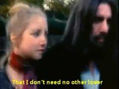 George Harrison. ...Something. (As I get older, I've come to appreciate this song more and more)