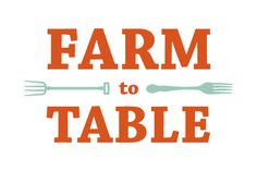 Farm to Table CSA. This Spring and Summer we are getting our protein, eggs, and cheese from green button farm right up the road! Support your local farmers! From Farm To Table, Practice What You Preach, Pike Place Market, Logo Food, Fruits And Vegetables, Farmers Market, Marketing, Logos, Organic