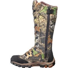 Danner Men S Jackal Ii 45764 Hunting Boot Danner 199 99