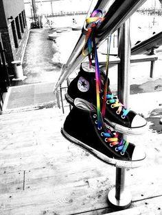 Photo Uploader for Pinterest on the App Store Colour Splash d874ff090