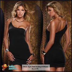Şık, göz alıcı, trend.. En şık giyim ürünleri Hediye Canavarı'nda! http://goo.gl/mZOtse ❤