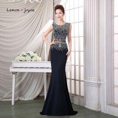 7abf6e98ad 31 Best dress wedding images   Dress wedding, Wedding gowns, Wedding ...