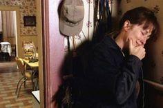 Cinco increíbles transformaciones de Meryl Streep - LOS PUENTES DE MADISON . (1995, Clint Eastwood)