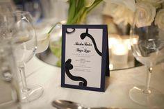 A Sandra e o Tiago pediram-me que lhes criasse um convite elegante, com ornamentos mas nada muito elaborado e a preto e branco. O resultado foi este, para encomendarem os vossos convites de casamen…