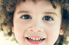http://whitesmilecenter.weebly.com/white-smile-center/-vitamin-d-role-in-tooth-decay
