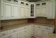 Home Depot Stock Kitchen Wall Cabinets. Luxury Home Depot Stock Kitchen Wall Cabinets. Cabinets 77 Great Superior Home Depot Kitchen Hardware Initiative New Kitchen Cabinet Doors, Kitchen Cabinets Home Depot, Unfinished Kitchen Cabinets, Kitchen Cabinet Storage, Glass Cabinet Doors, Kitchen Cabinet Design, Kitchen Decor, Glass Doors, Kitchen Ideas