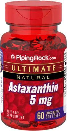 suplementos de próstata piping rock rd