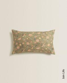 900 窗帘 Ideas In 2021 Curtains With Blinds Pillows Cushions On Sofa