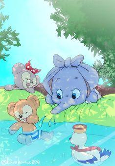 Retro Disney, Disney Girls, Vintage Disney, Disney Love, Disney Art, Disney Dream, Disney And Dreamworks, Disney Pixar, Disney Characters