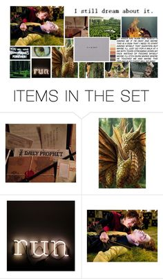"""""""I still dream about it."""" by drinkdionysus ❤ liked on Polyvore featuring art"""