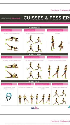 16 best ideas for sport body fitness abs Planning Sport, Sport Motivation, Fitness Motivation, Bikini Body Guide, Sport Diet, Sports Illustrated Models, Workout Bauch, Wellness Fitness, Fitness Abs