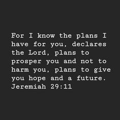 Jeremiah 29 11, I Know The Plans, Lord, Cards Against Humanity, How To Plan