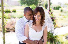 Interracial datingside Tango