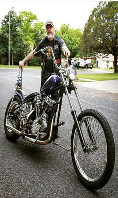 Up motorcycles pin on vintage girls