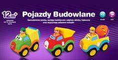 http://dumeldiscovery.pl