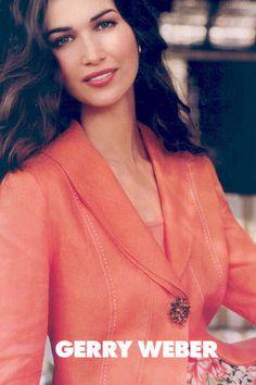 Mega Model Agency - Catherine Hurley