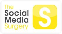 The Social Media Surgery - Making social media simple! Absolute Advantage, Economic Goods, Comparative Advantage, Julie Williams, Opportunity Cost, Free Advice, Economics, Sentences, Surgery