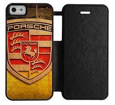 Porsche Flip Cover Case for Iphone 5/5s Case Akshop http://www.amazon.com/dp/B01A560PJE/ref=cm_sw_r_pi_dp_n7iJwb0VT8BA0 #iphone #iphone5case #flipcoveriphone5