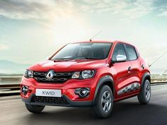 Renault May Invest Rs 3000 Crore To Back New Products In India    Renault has recently invested Rs 500 crore into the Indian subsidiary and now the French automaker is considering to invest Rs 2500 to Rs 3000 crore over the next four years to support new product launches in the country.  Source:www.drivespark.com  Renault May Invest Rs 3000 Crore To Back New Products In India  After the success of Renault Kwid in India the manufacturer is working on an aggressive strategy for the Indian…