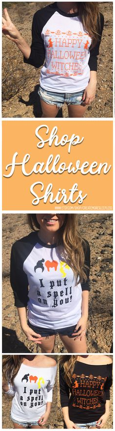 I love theses womens halloween shirts! halloween t shirts. halloween shirts. halloween shirts for adults. halloween tee shirts. cute halloween shirts. funny halloween shirts. halloween sweatshirt. halloween costume t shirts.