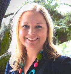 Rebecca Brosemer Headshot