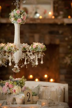 The Ashford Estate Wedding Inspiration from The Studio Photographers + MDS  Floral Designs b8e0d547d52
