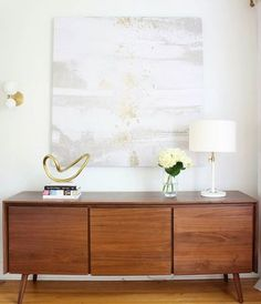 Take a scroll through our wide selection of beautiful mid-century modern sideboards and outfit your home in just a few clicks. Mid Century Modern Buffet, Mid Century Sideboard, Dining Room Wall Art, Dining Room Design, Canterbury Furniture, Modern Sideboard, Walnut Sideboard, Credenza, Scandinavian Furniture
