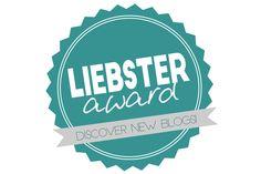 Liebster Award: Nominiert, befragt, beantwortet.