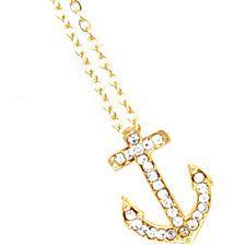 anchor at opensky.com $14.00