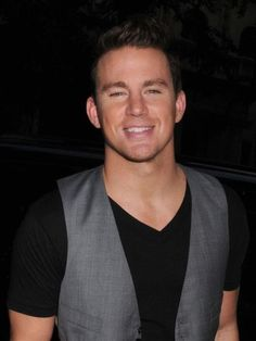 The Playlist: Channing Tatum To Produce & Star In Adaptation Of 'The Contortionist's Handbook'