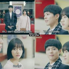 #reply1988 #taek #junghwan #koreandrama #ryujoonyul #parkbogum