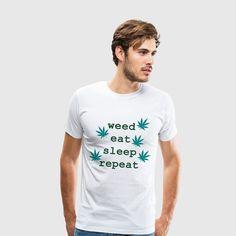 Corse / Corsica / Maure / Corso / Bastia T-shirt premium Homme Shirt Diy, Slogan Tshirt, Beer Shirts, Shirt Designs, New T Shirt Design, Sport T-shirts, Do Men, St Patrick Day Shirts, Shirt Mockup